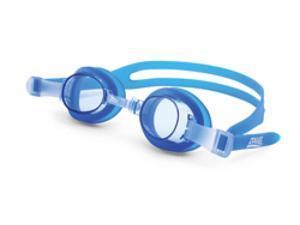 Zoggs Lil Flipper Swim Goggles Blue