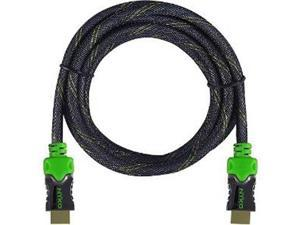 Xbox 360 Pure HD HDMI Cable [NYKO]