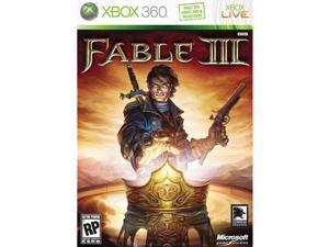 Fable III 3 [M]