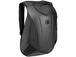 Ogio 123007.36 NO DRAG MACH 3 STEALTH