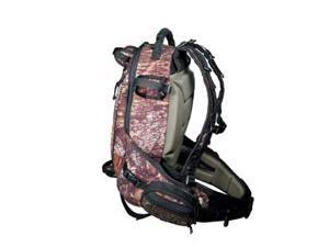 Sportsmans Outdoor Products Main Beam Backpack Breakup