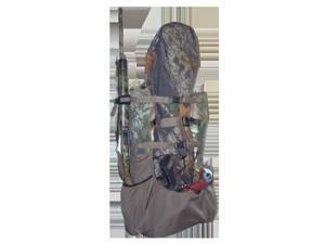 Sportsmans Outdoor Products Blind Hog Pack Carry System