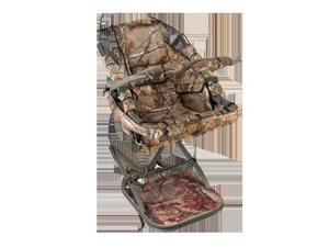 Summit Treestands Ultimate Viper Sound Dampening Treestand