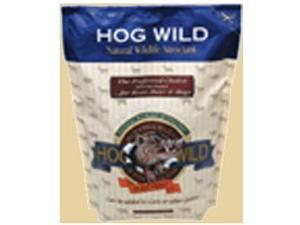 Evolved Hog Wild 4# Bag