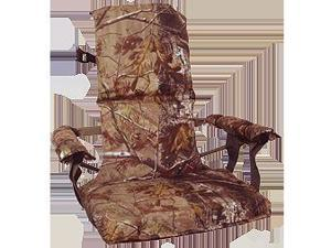Summit Treestands Folding Trophy Chair Strap/Seat