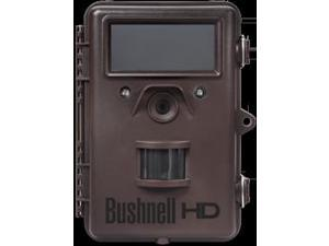 Bushnell Outdoor Products Bushnell 8Mp Trophy Cam Blk/Brn Night Vision Fieldscan 2 Viewer