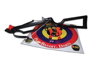 Barnett Crossbows BAR-1037 Bandit Toy Crossbow