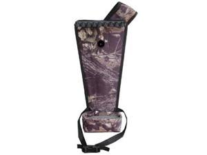 Sportsmans Outdoor Products Sportsmans Broadhead Hip Quiver Breakup