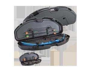 Plano Molding Company Plano Ultra Compact Bowcase