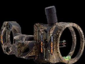 Truglo Tundra 3 Pin .019 Sight Lost At With Light