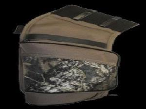 Sportsmans Outdoor Products Tarantula T2 100 Field Quiver Camo Left Hand