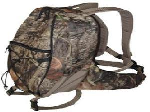 Sportsmans Outdoor Products Horn Hunter Forky Daypack Breakup