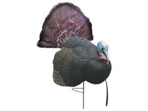 Primos B Mobile Decoy 69041 *Mfg Out*