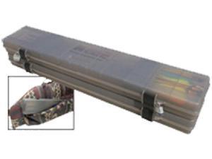 Mtm 24 Arrow Compact Case Camo