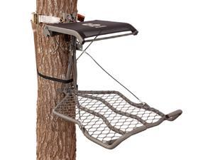 Summit Treestands Back Country Hang On Stand