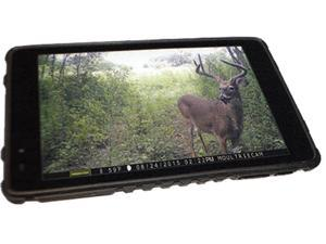 Moultrie Feeders Tablet Sd Card Viewer