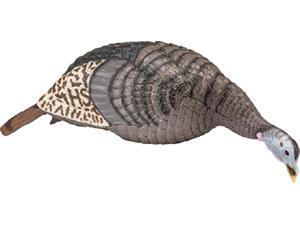 Hunters Specialties Strut-Lite Feeding Hen Decoy