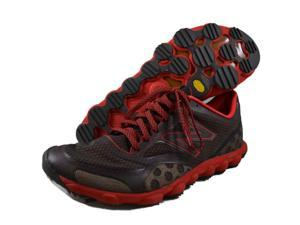 New Balance Mens MT1010RD Red running-shoes