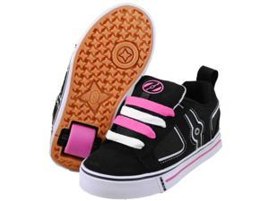 Heelys  Childrens Helix Black skateboarding-shoes