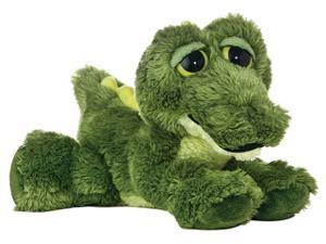 "Dreamy Eyes Gator 10"" by Aurora"