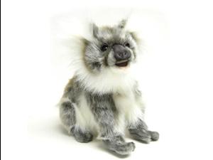 """Baby Koala 9.06"""" by Hansa"""