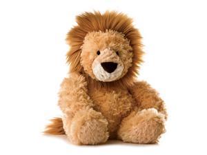 """Tubbie Wubbie Lion 12"""" by Aurora"""