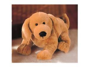 "Fetchit Dog 19"" by Gund"