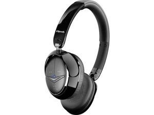 Klipsch Image One BLUETOOTH Wireless on-ear Headphones (Black)