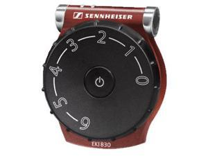 Sennheiser EKI 830 Infrared Bodypack Receiver