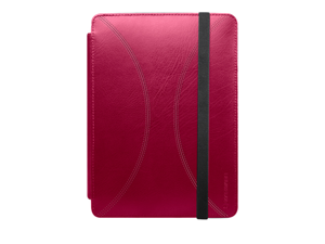 Marware Axis AIAX17 E-Book Accessories                                           Red
