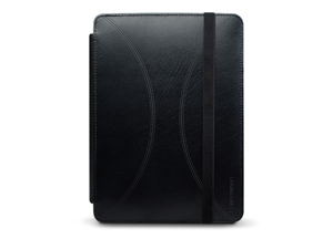 Leather Folio for iPad Mini -
