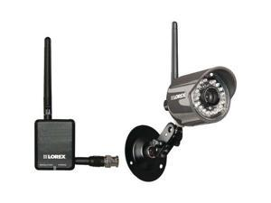 DIGITAL WIRELESS SECURITY CAM