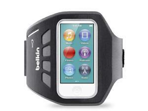 Belkin Ease-Fit Plus Armband for iPod nano 7th gen F8W216TTC00