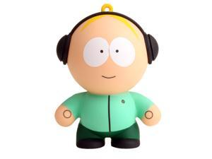 South Park - Butters - Mobi Beatz Buddiez Hi-Fi Amplified Mini Speaker - Retail (70233)