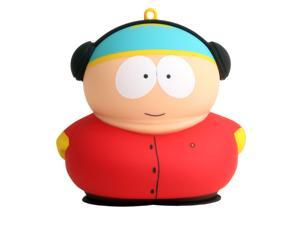 South Park - Cartman - Mobi Beatz Buddiez Hi-Fi Amplified Mini Speaker - Retail (70234)