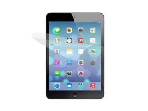 iLuv Clear Protective Film Kit for iPad Air (AP5CLEF)