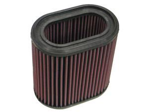 K&N Replacement Air Filter TB-2204 Fits 04-10 Triumph Rocket III