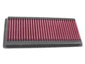 K&N Replacement Air Filter TB-9097 Fits 99-01 Triumph Daytona 955I