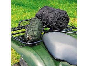 QuadBoss ATV Cargo Net