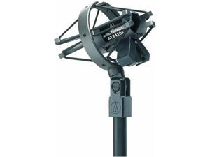 Audio-Technica AT8410A Shock Mount Studio Mic Holder