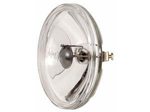 GE 20836 - 300PAR56/MFL Miniature Automotive Light Bulb