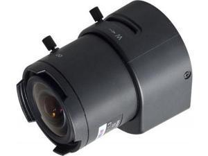Computar Gans 2.8-12mm IR Corrected Auto Iris Vari-focal Lens