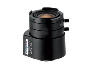 Computar Ganz High Quality CCTV Camera Lens