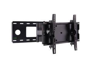 """22~42"""" LCD · LED TV MONITOR MOUNT"""