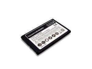New Cell Phone Battery for Motorola BF5X MB520 Bravo MB525 Defy Droid 3 XT862 XT860