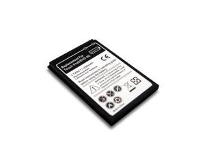 New Battery for Sprint HTC EVO 4G/ EVO Shift 4G / Droid Incredible / HTC Droid Eris / HTC MyTouch 3G Slide