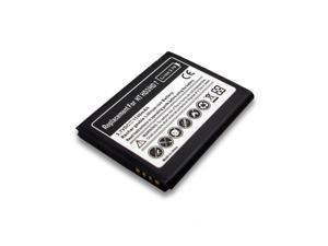 New Cell Phone Mobile phone Li-ion Rechargeable Battery for HTC Wildfire S G13 A510e 35H-00154-01M 35H00154-04M