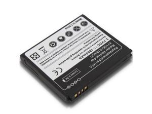 1800mAh New Cell Phone Battery for HTC Raider 4G Holiday X710E G19 G20