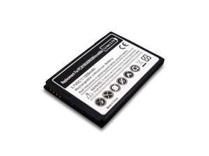 New Mobile Cell Phone Battery for Verizon Sprint HTC Droid Incredible ADR6300 / Droid Eris 6200 ADR6200 HTC T5399 / Hero ...