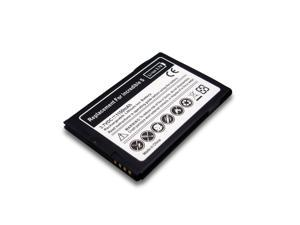 New Cell Phone Battery for HTC Incredible S G11 HTC Desire S G12